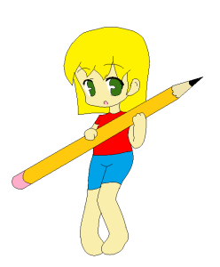 kagomeandsesshomaru9's Profile Picture