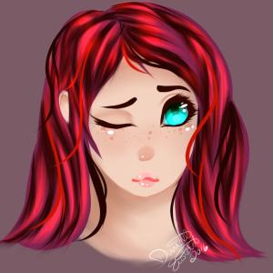 PicturedHorseisle's Profile Picture