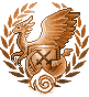 bronze_by_llassie-d9pew8o.png