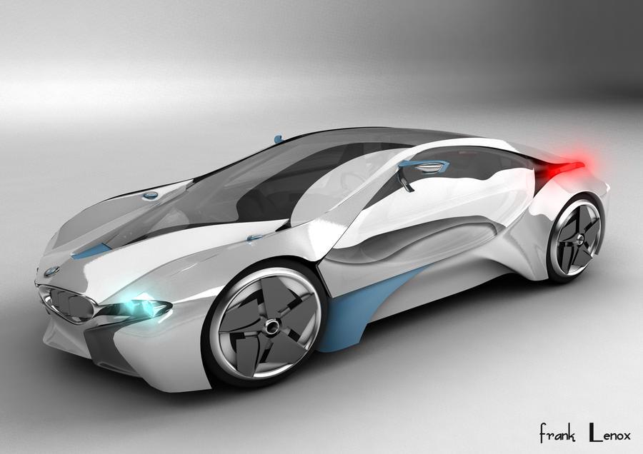 Concept cars blueprints save our oceans concept cars blueprints malvernweather Images