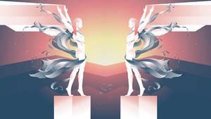 Icarus - Main file