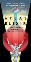 Atlas Elixir