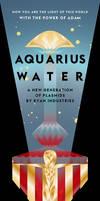 Aquarius Water