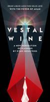 Vestal Wine