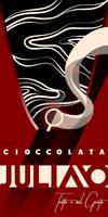 Juliano - Cioccolata