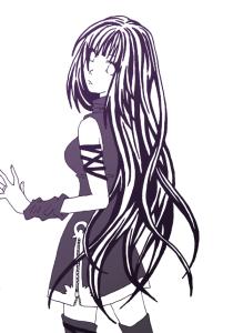 vampireLhime's Profile Picture