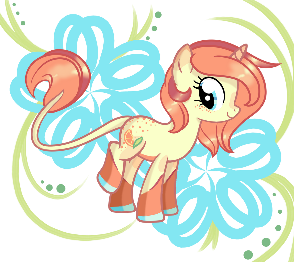 Image Result For Real Pony