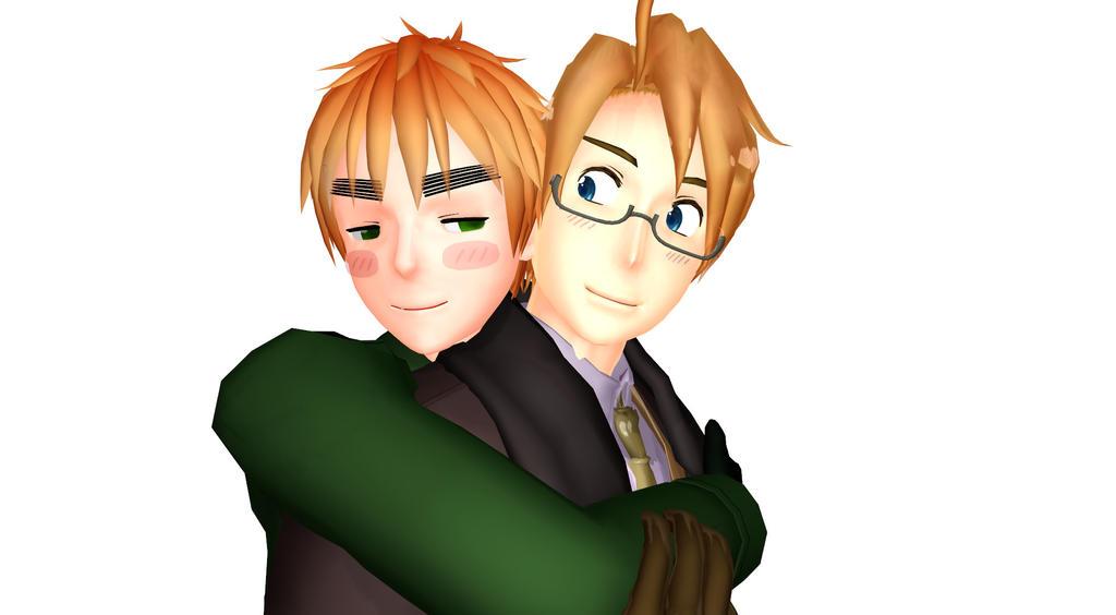 Cute dating sims