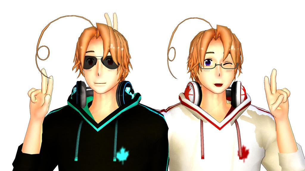 Anime Dating spel deviantart bild dating profil