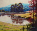 Victorian Highlands