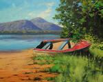 Patonga_creek_painting