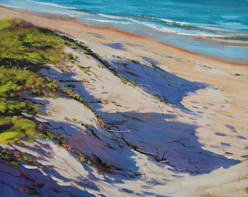coastal dunes Coastal dunes b2 condo, myrtle beach – ¡reserva con el mejor precio garantizado 14 fotos en bookingcom.