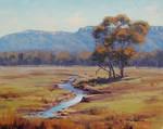 River Let Hartley