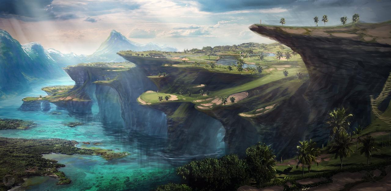 http://orig12.deviantart.net/8362/f/2013/214/4/5/sudden_death_hills_golf_course_by_rafaelbfalconi-d6gdaam.jpg