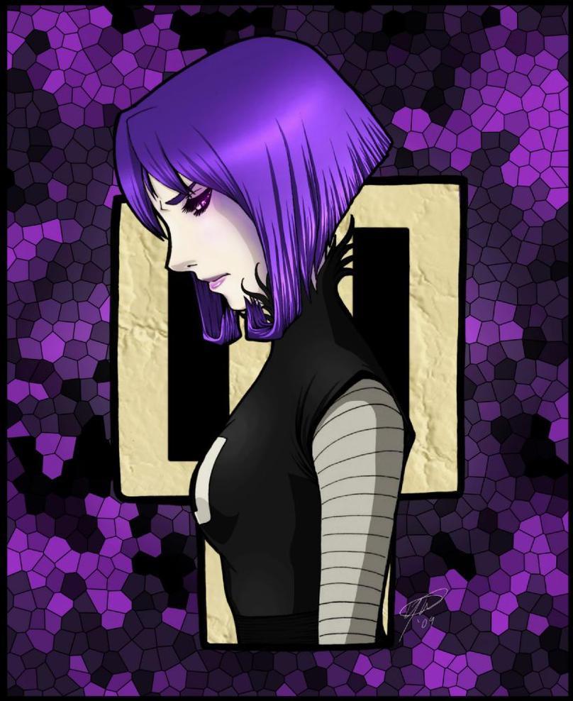 Gwen, Elite Four Unova Invader_Zim___Gaz_by_mookyvet