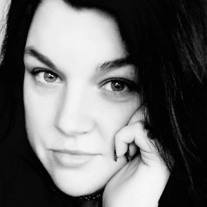 Livingdeadgirl30's Profile Picture