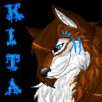 Pixel Kita by WierkaKita