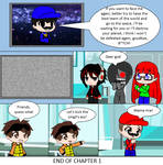 SMG3 R chapter 1 page 8