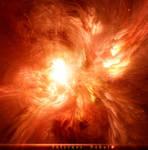 Infernos Nebula