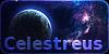 Celestreus logo by TJUArt