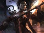 Fantasy Flight Games: Dungeon