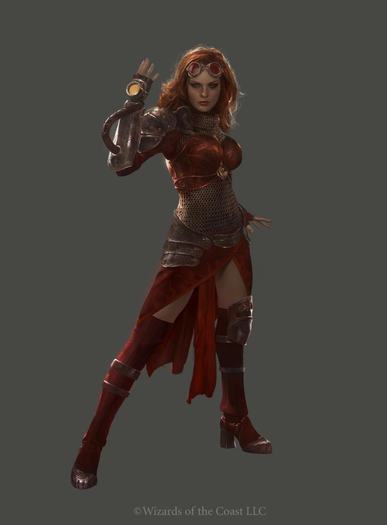 Luzia Dimond [Endymion PU] Chandra_nalaar__ignite_your_spark_by_cryptcrawler-d5z5lwc