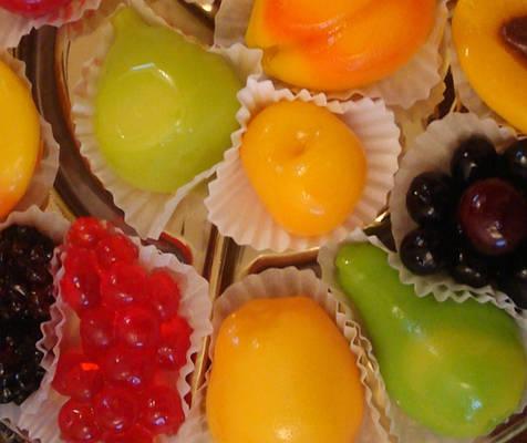 Yummy 3