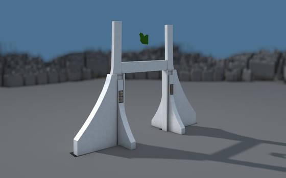 Game of thrones (Nigeria version)