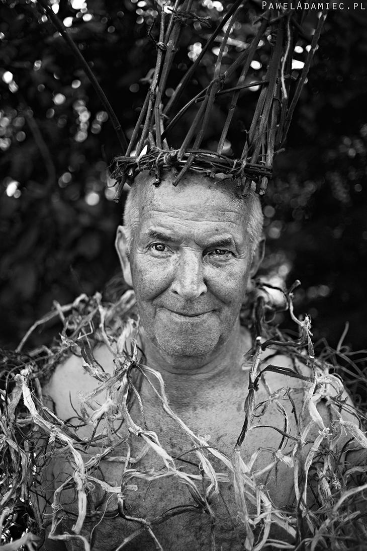 Kings of Bug River @ 5 LandArt Festiwal by paweladamiec