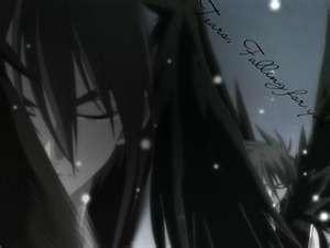AnimeAngel10101's Profile Picture