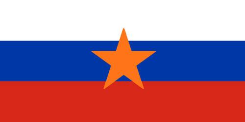 Freedomist Russia
