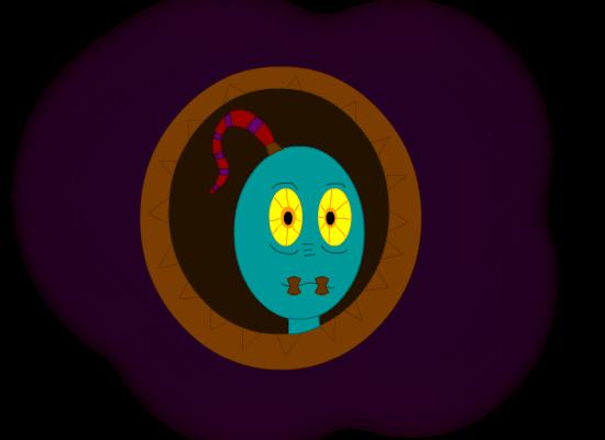 Abe's Oddysee by NinMaster712