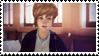 Kate Marsh by pricefieldplease