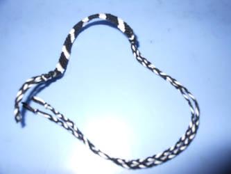 Hetalia Bracelet: Prussia