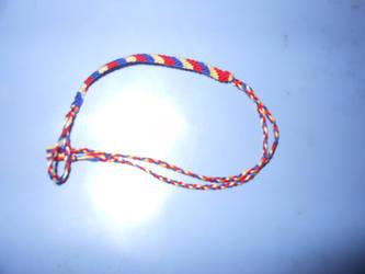 Hetalia Bracelet: Philippines