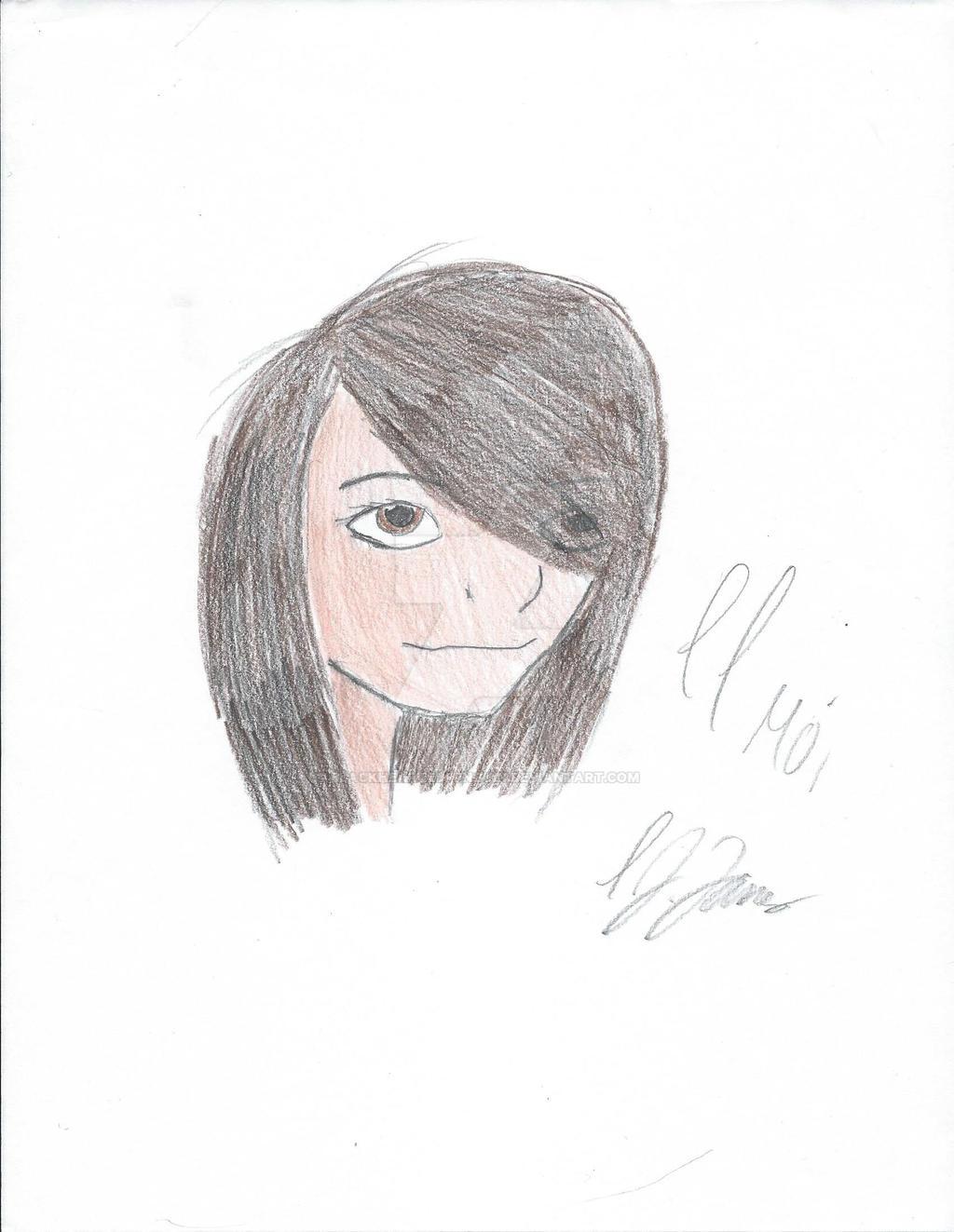 blackheartedpenguin's Profile Picture
