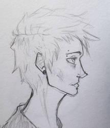 sketch by shanndalf