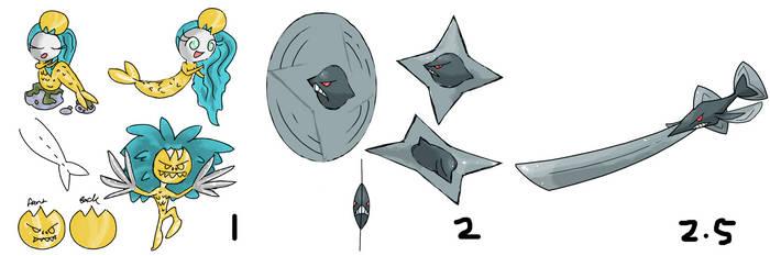 Cap 20 Design Process