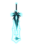 Foregone Arrentheus Version 1
