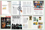 THE HALAL JOURNAL - MAY 08