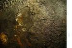 texture-3458