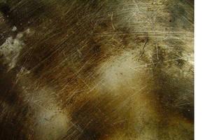 texture-3294 by markpiet