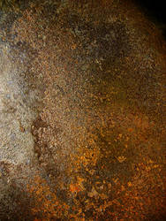 FREE TEXTURE METAL 0953 by markpiet