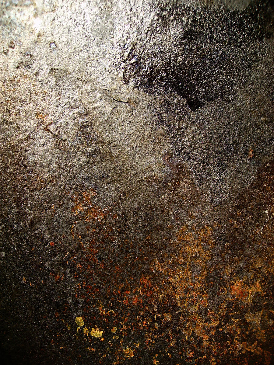 free texture metal 0954 by markpiet on deviantart