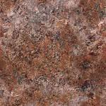 Tekstura - Rust