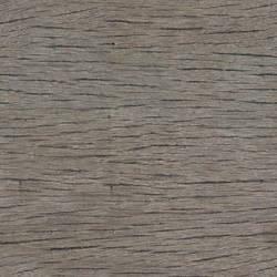 Wywietrzale drewno by PoProstuBono
