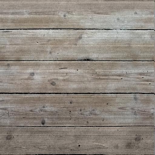 Wooden floor by poprostubono on deviantart