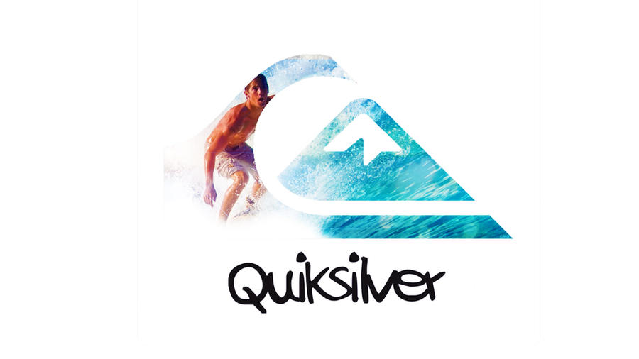 Quiksilver Wallpaper By MARKGMG