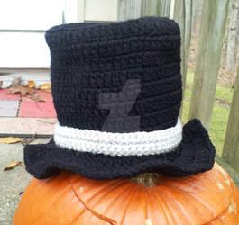 Baby Top Hat