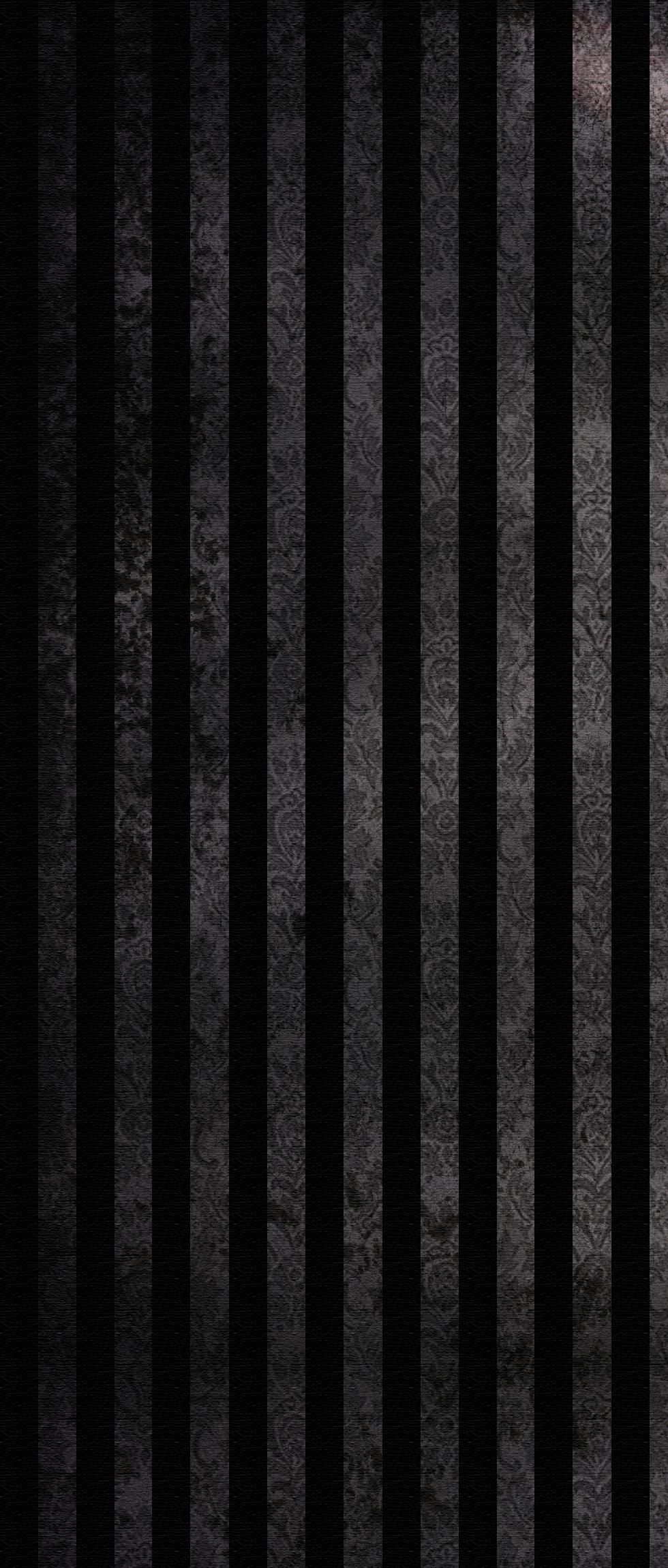 photo custom_da_background_for__acidbones_short_version__by_darkdissolution-d6p2tc1_zpsnbbrselc.png